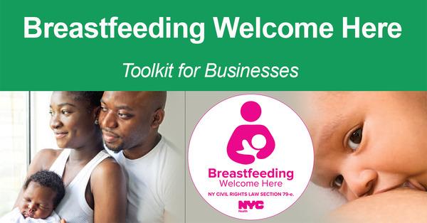 Breastfeeding toolkit_FB